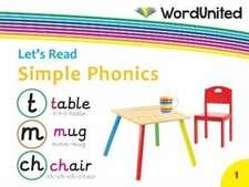 Simple Phonics