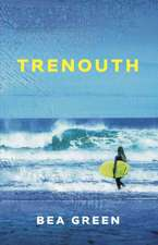 Trenouth