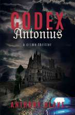 Codex Antonius