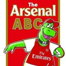 The Arsenal ABC