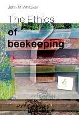 The Ethics of Beekeeping