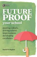 Future-proof Your School