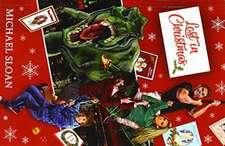 Sloan, M: Lost In Christmas