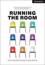 Running the Room