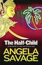 The Half-child
