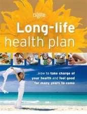 Long Life Health Plan