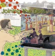 Kim, I: Joining the Dots: The Art of Seurat