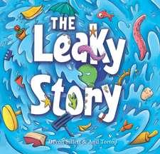 Leaky Story