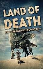 Land of Death