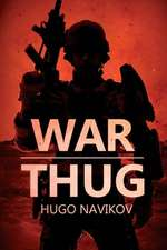 War Thug