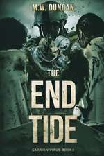 The End Tide