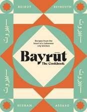 Bayrut