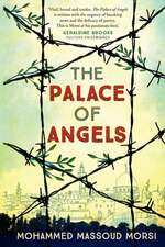 The Palace of Angels