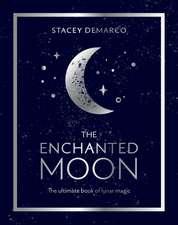 The Enchanted Moon