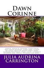 Dawn Corinne