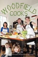 Woodfield Cooks