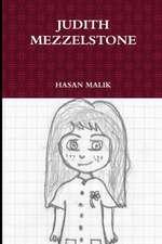 Judith Mezzelstone: Second Edition