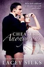 Cheaters Anonymous:  How to Find, Price and Manage Corporate Writing Assignment