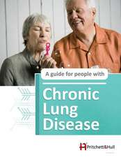 Chronic Lung Disease (75g)