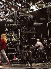 Under Deconstruction – Icelandic Pavilion 54th Venice Biennale, 2011
