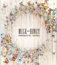 Milk and Honey