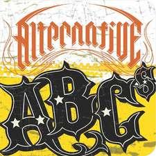 Alternative ABCs