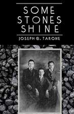 Some Stones Shine:  The Autobiography of a Flathead Reservation Indian Cowboy, 1870-1944