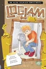 Logjam: Book 12