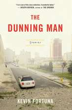 The Dunning Man