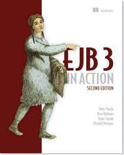 EJB 3 in Action