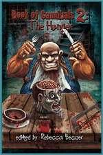 Book of Cannibals 2