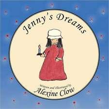 Jenny's Dreams