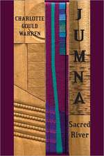 Jumna:  Sacred River