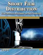 Short Film Distribution