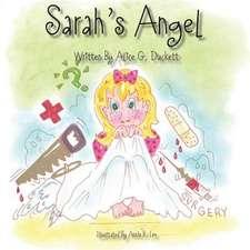 Sarah's Angel