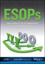 ESOPs: Savvy Strategy for Tax Management, Succession, and Continuity