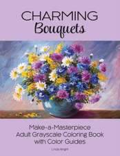 CHARMING BOUQUETS