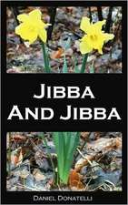 Jibba and Jibba:  How Companies Can Redesign Work to Become More Innovative in a Cloud Economy