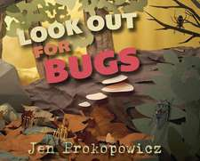 Look Out for Bugs
