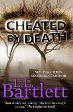 Cheated By Death