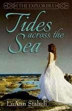 Tides Across the Sea