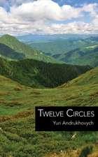 Twelve Circles