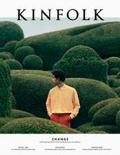 Kinfolk Volume 35