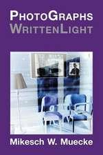 Photographs Writtenlight