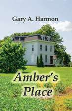 Amber's Place