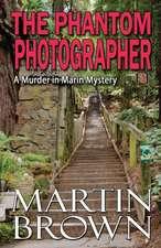 The Phantom Photographer