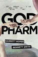 God Pharm