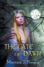 The Gate of Dawn