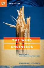 The Wind Engineers
