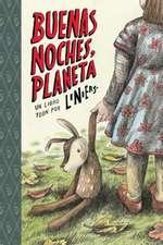 Buenas Noches, Planeta: Toon Level 2 = Good Night, Planet